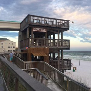 Date Ideas in Destin FL