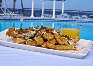 Destin Florida's Best Breakfast Spots