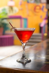 Best Happy Hours in Destin, Florida