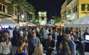 must attend fall events in Destin Florida