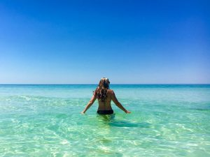 Best Photo Spots in Destin