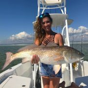 Destin Inshore Guides