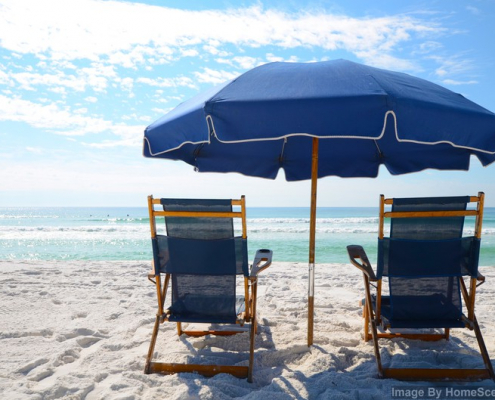 6 vacation hacks for your trip to Destin Florida
