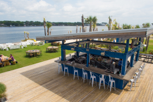6 Best Destin Restaurants with a View