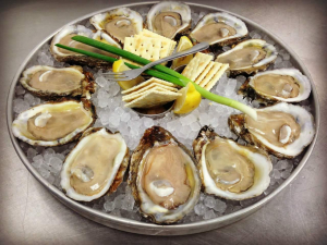 Places to eat Oysters in Destin Florida