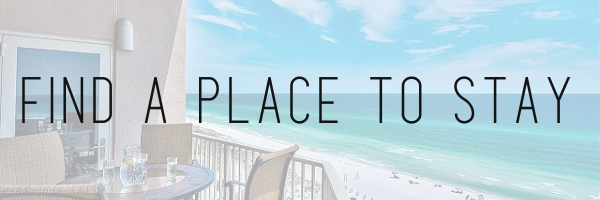 Summer Tip By Gibson Beach Rentals - Find a place to stay